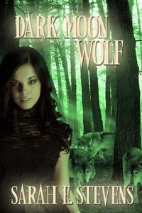 DarkMoonWolf_w11014_300.jpg