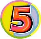number-58