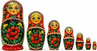 russian-matryoshka-stacking-babushka-wooden-dolls-meaning