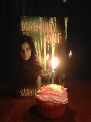 dmw-birthday