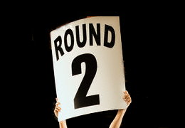 round-two