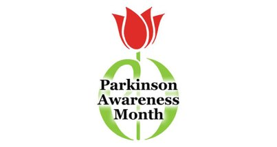 parkinsons-awareness-month_1