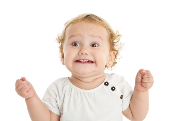 excited-face