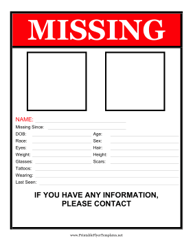 missing_person_flyer_two_pictures