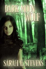 DarkMoonWolf_w11014_300
