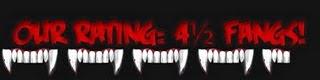 rating_4halffangs