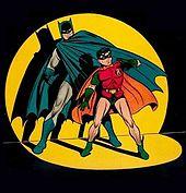 170px-batman_26_robin_28batman_vol-_1_-9_feb-_194229