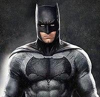 200px-batman-benaffleck