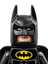 70900_1to1_batman_360_480