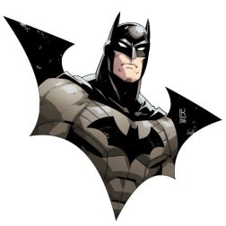 e5a06942fa42823c88be5f3a834e063d-fantastic-art-bat-family