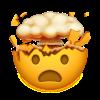 emoji_update_2017_11_trans_nvbqzqnjv4bqqvzuuqpflyliwib6ntmjwfsvwez_ven7c6bhu2jjnt8