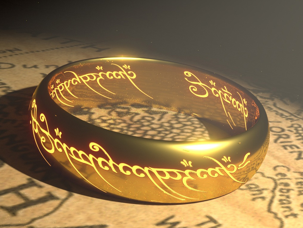 lord-of-the-rings-the-one-ring